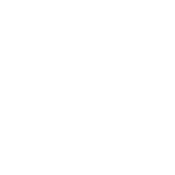 Kleurstaal - House Collection Bright White Elektrisch Rolgordijn - Gesloten